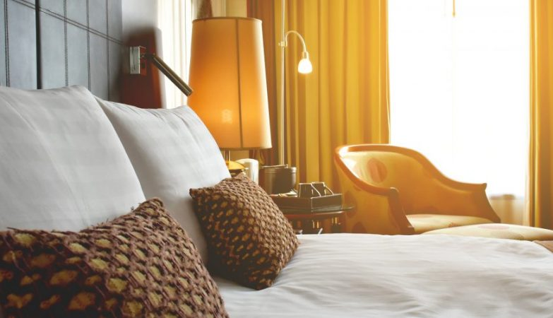 marketing strategies for hotels